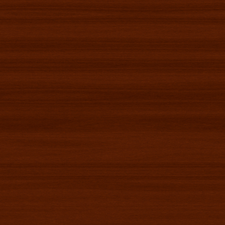 Cherry wood background with horizontal grain, seamless dark wood texture Zdjęcie Seryjne