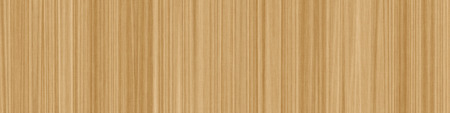 Light wood background with vertical grain, oak wood texture with natural pattern Zdjęcie Seryjne