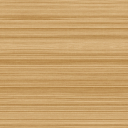 Light wood background with horizontal grain, seamless oak wood texture