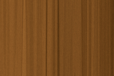 walnut wood background with vertical grain, dark wood texture with natural pattern Zdjęcie Seryjne