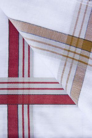 handkerchiefs: Handkerchiefs