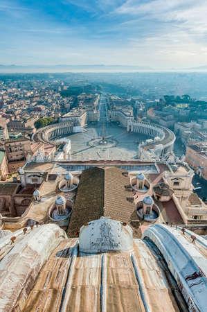 francesco: Vatican City State (Stato della Città del Vaticano) in Rome, Italy