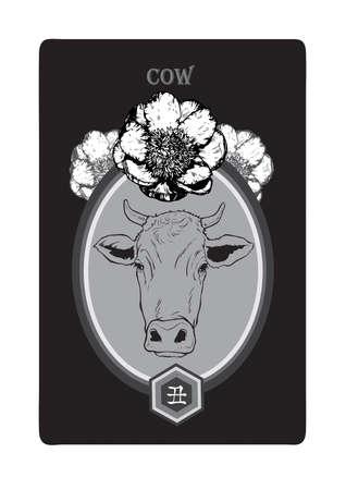 almanac: COW