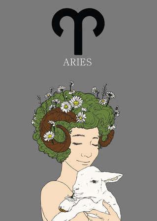 aries: ARIES
