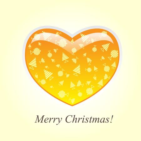 christmas day: I love Merry Christmas day