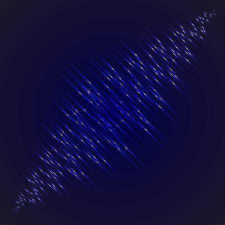 eq: music Eq, wave sound