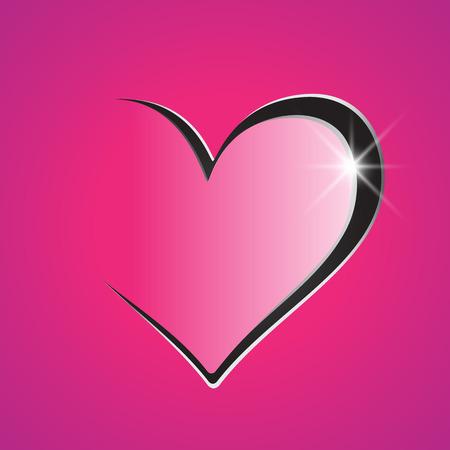 i love you heart: I love you heart background