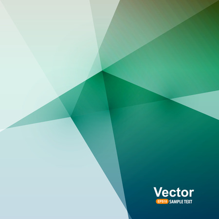 Abstract 3d wire background Vectores