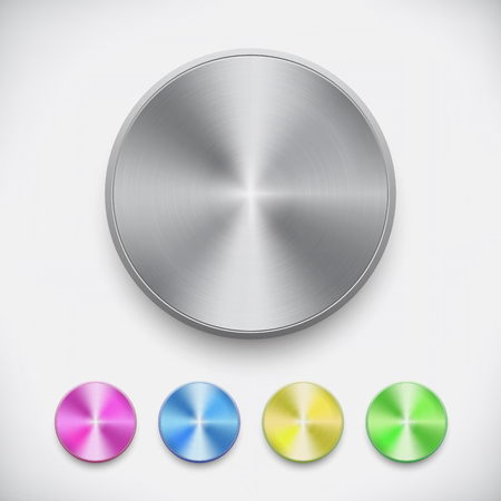 chrome: chrome button switch