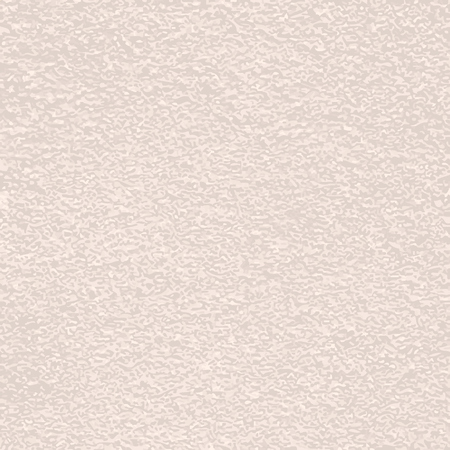 stratum: plaster texture art and template concept