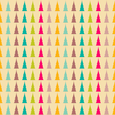 gift packaging: Winter Christmas pattern, gift,packaging,holiday wrapping