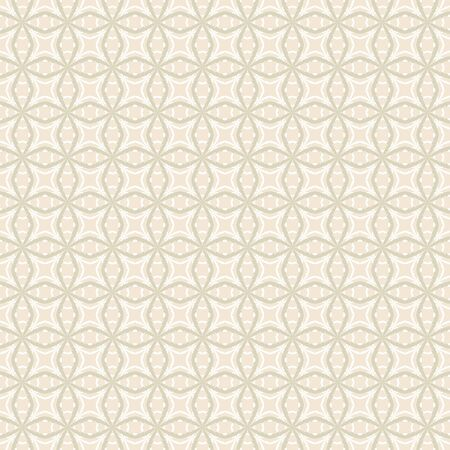 dulcet: Seamless Christmas pattern background and vector illustration