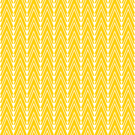 patterning: Seamless pattern and vector illustration