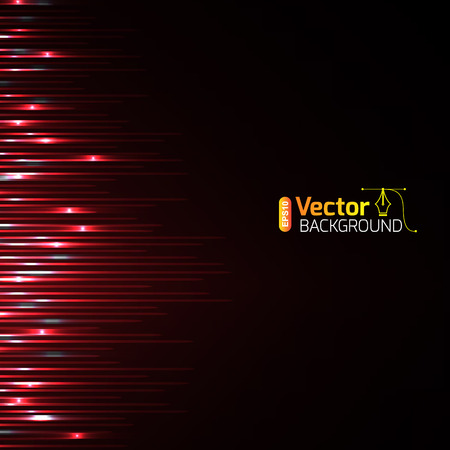 grooves: Abstract waveform and vector background.