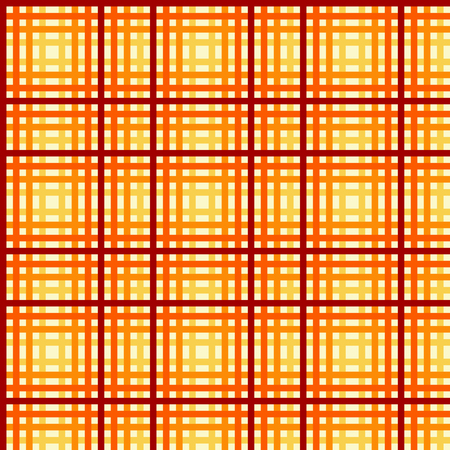 sangria: Multicolored vector pattern of squares, geometric background