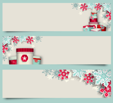 red christmas background: vector illustration, eps 10 with transparency and gradient meshes