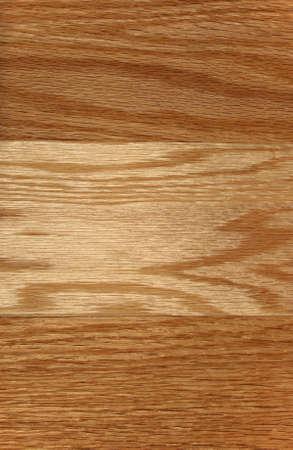 holzboden: Gl�nzende Textur der Hartholz-Fu�boden der nat�rlichen Farbe.