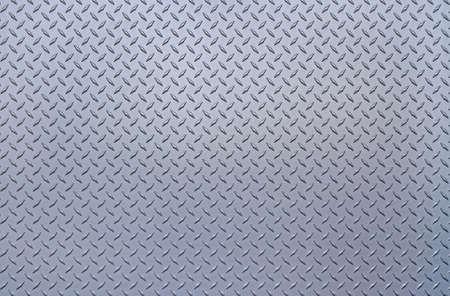 rivets: Shiny metallic texture with diamond shaped rivets.