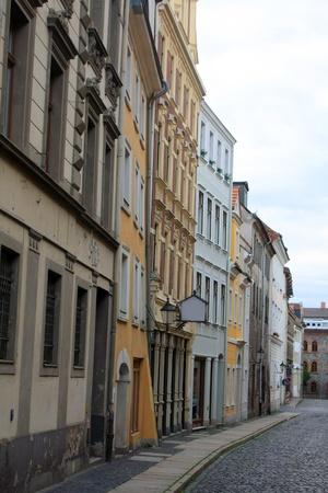 Goerlitz, Germany photo