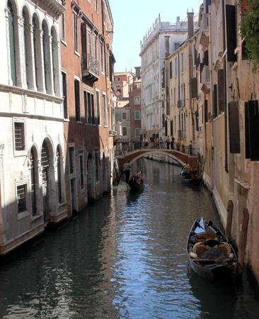 Venezia, Italy Stock Photo - 11973544