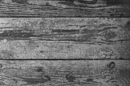 chipped paint: Old wooden boards with chipped paint background