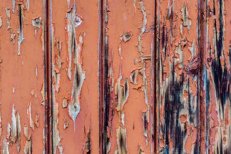 Light brown wood textures Banco de Imagens