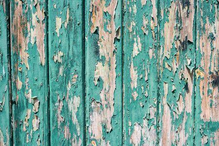 Weathering of wood 版權商用圖片