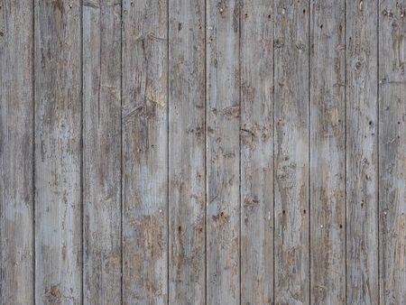 design of gray wood background