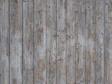 Design von grauem Holzhintergrund