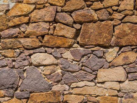 Nature Stones Texture