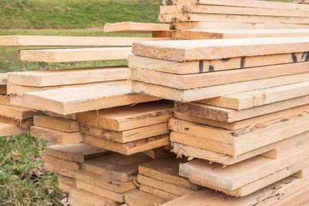 lumber structural timber