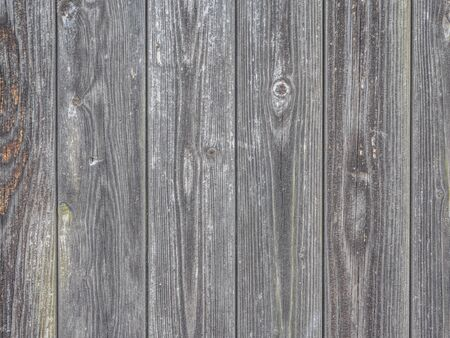gray wooden Texture Planks