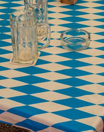 oktoberfest bavaria munich