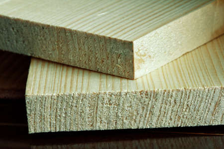 sawn: sawn boards