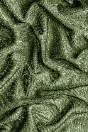 synthetic: synthetic fabric gray metallic  background