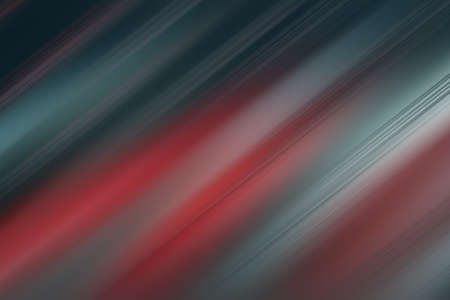 diagonal lines: calm abstract background with diagonal lines Stock Photo