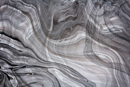 abstract background, marbleized effect