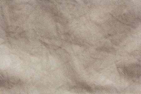 tarpaulin texture background Imagens