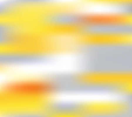 bright blur vector background Иллюстрация