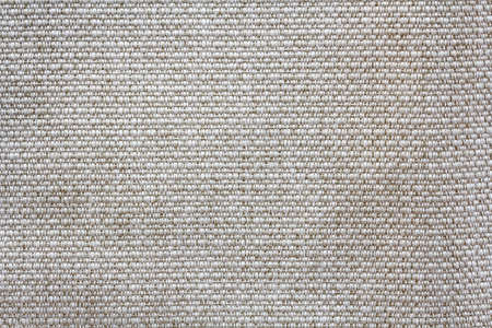 polyester thick fabric texture