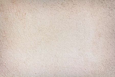 beige rough wall texture, cement plaster