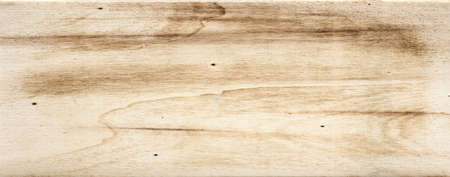 light wooden board texture, natural wood background