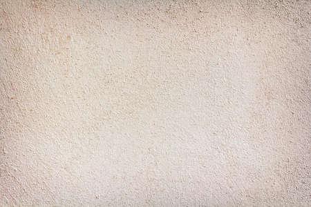 beige rough wall texture, cement plaster 免版税图像 - 148665054