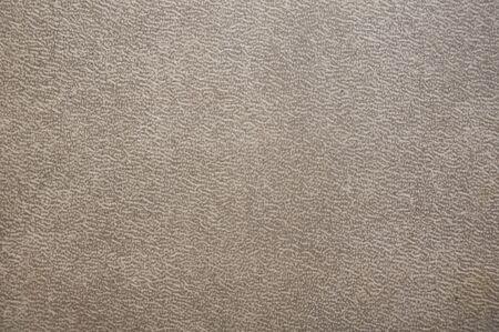 tissue texture: Tissue texture