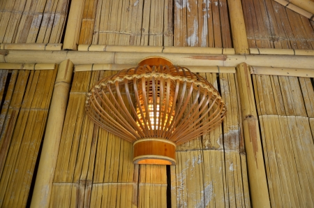 Lamp Design photo