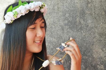 Bride Thai Women photo