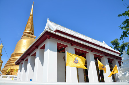 wat bowon: Wat Bowonniwet Vihara, or Wat Bowon is regarded as being one of Bangkok?s most important temples and a first class Royal Buddhist monastery of the Dhammayut tradition, located on Bangkok Thailand.