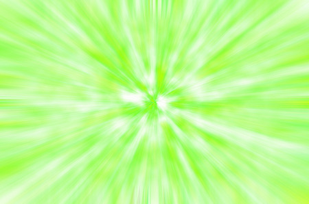 chartreuse: Chartreuse colour backgrounds twirl design Stock Photo