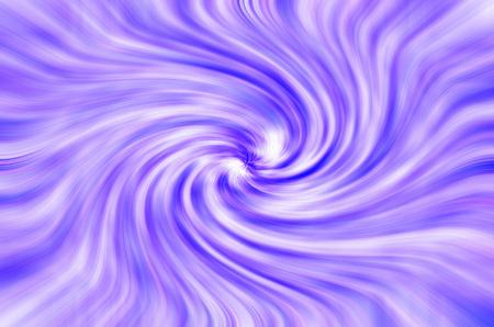 fondos violeta: Violet colour backgrounds twirl design