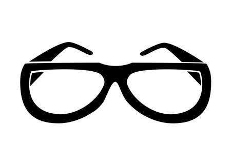 Sunglasses. fashion icon - modern Sunglasses .